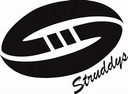 Struddys
